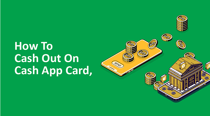 How to cash out on Cash App? - banner