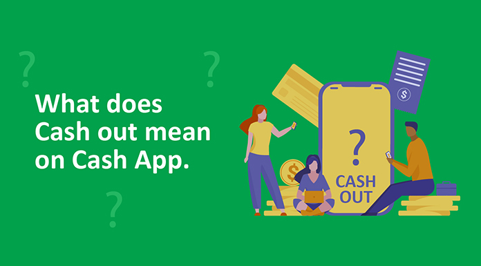 What does cash out mean on Cash App? - banner